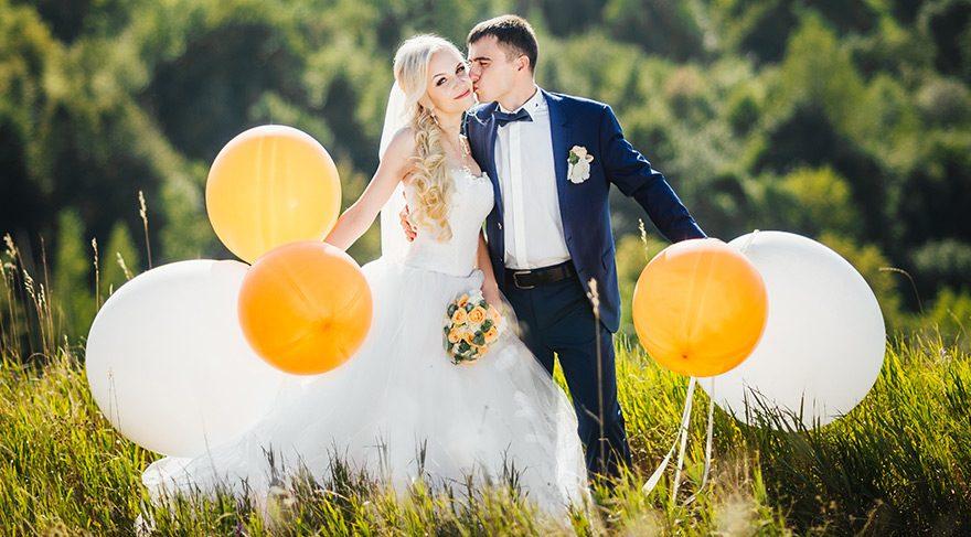 Evlilik erkekleri ölümden koruyor