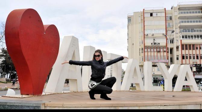Turizmde 'marka şehir' farkı
