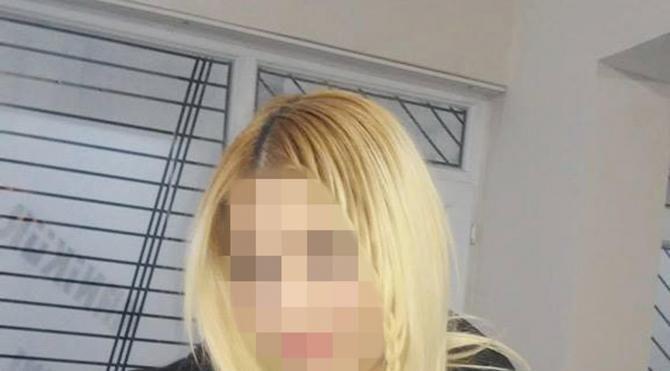 Tecavüz iddiasına 22.5 yıl hapis istemi
