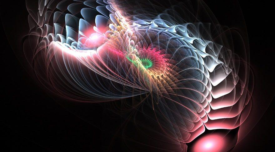 Fizikte çığır açan yeni dönem: İlk denge dışı madde olma özelliğiyle 'Zaman Kristalleri'