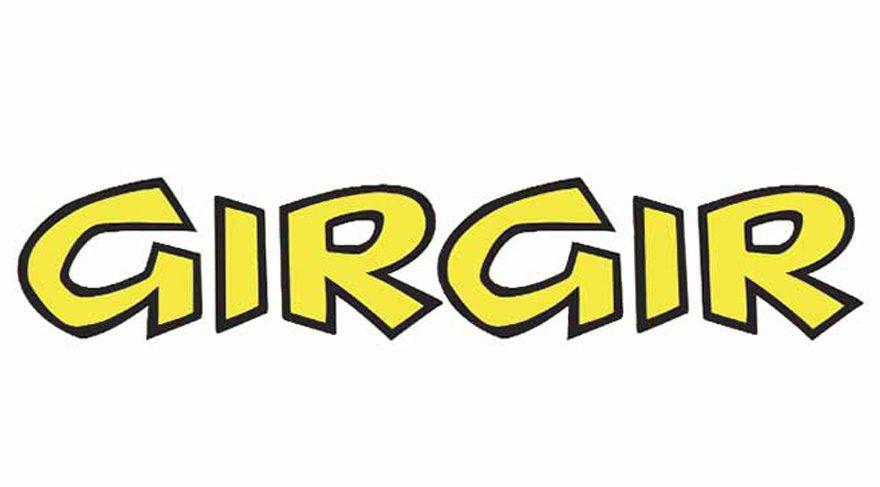 Gırgır Dergisi kapatıldı