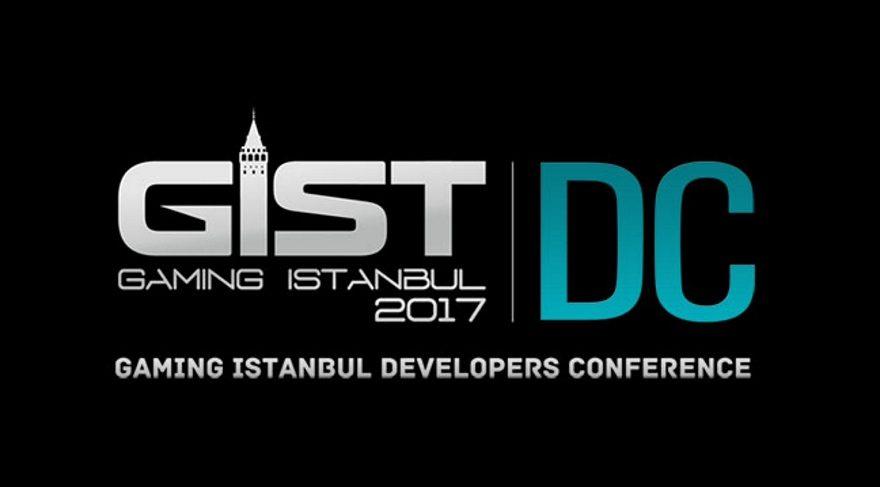 Gaming İstanbul 2017 (GIST) başladı! İşte program, biletler ve mekan!