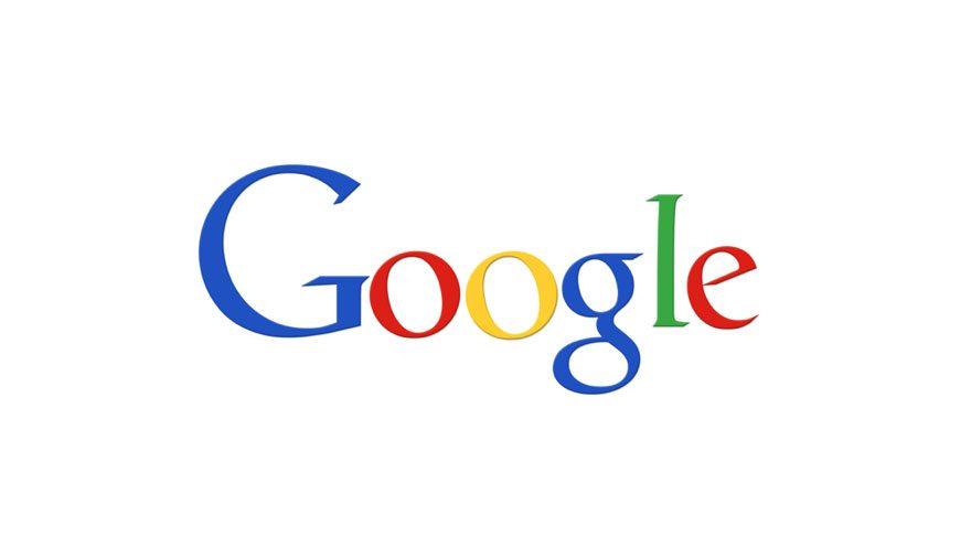 Google Apple'ı geride bıraktı