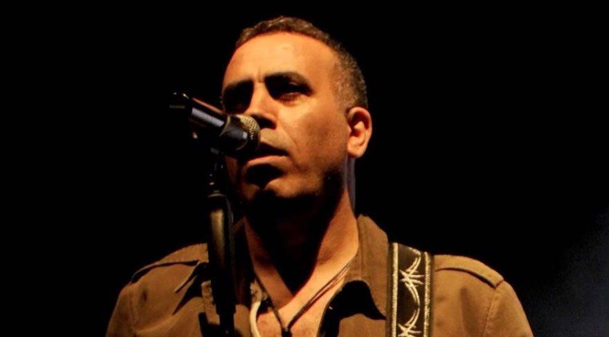 Haluk Levent, Ali İsmail Korkmaz Vakfı yararına konser verdi