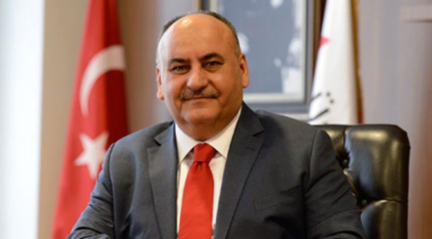 Posta'ya konuşan Ümraniye Belediye Başkanı: Memleketini seven 'evet' demeli