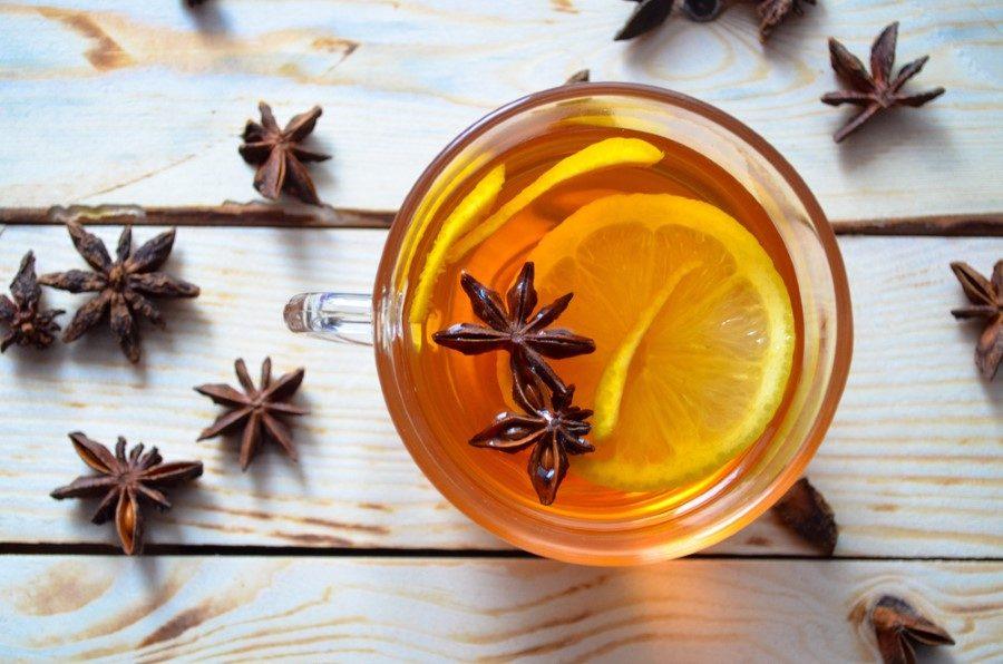 Hangi hastalığa, hangi kış içeceği faydalı?