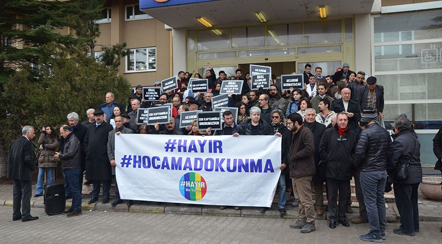 hoca_iha