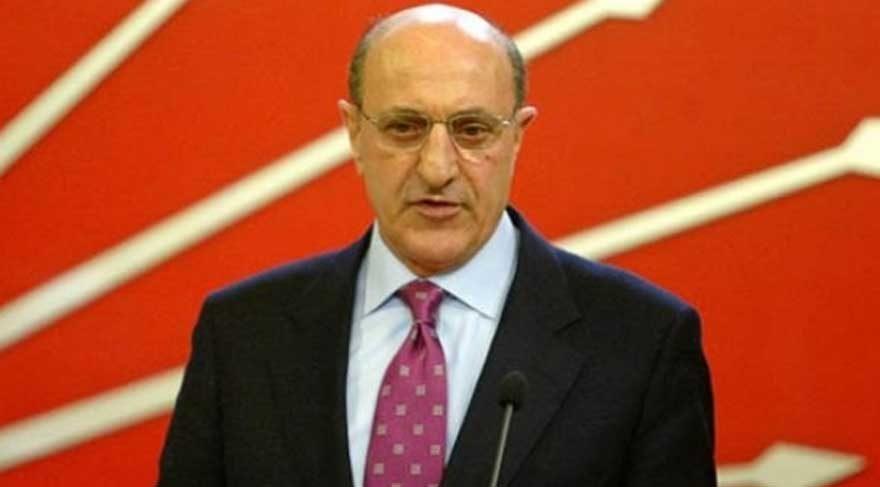 İlhan Kesici: AKP'nin ekonomik performansı Cumhuriyetin bütün dönemlerinin performansından çok daha düşüktür!