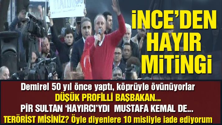 'Aliyev'i ilk kutlayan damat oldu, damat'