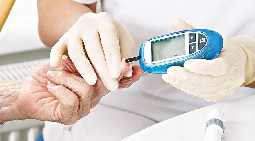 insulin-direnci