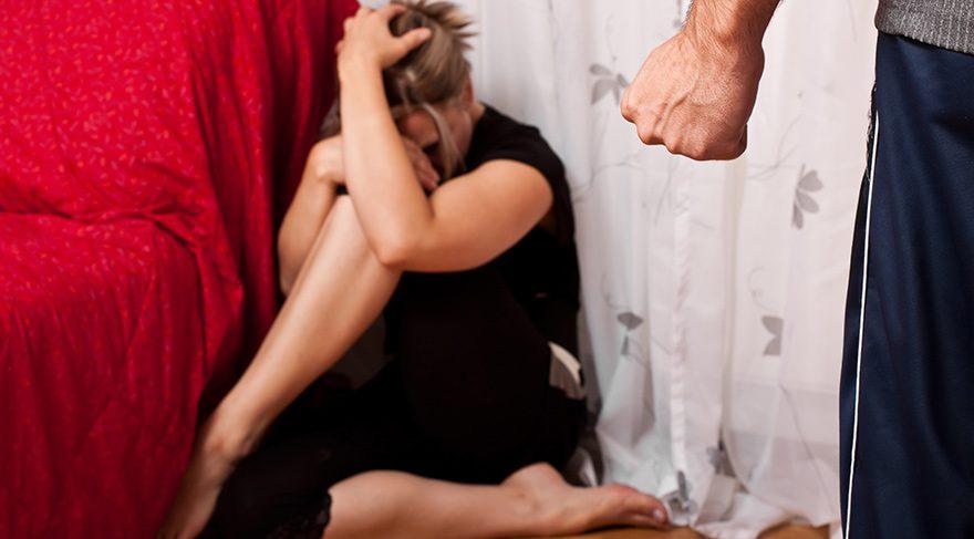 Aşk acısı nasıl geçer? Kadın ve erkek aşkı arasındaki fark ne?