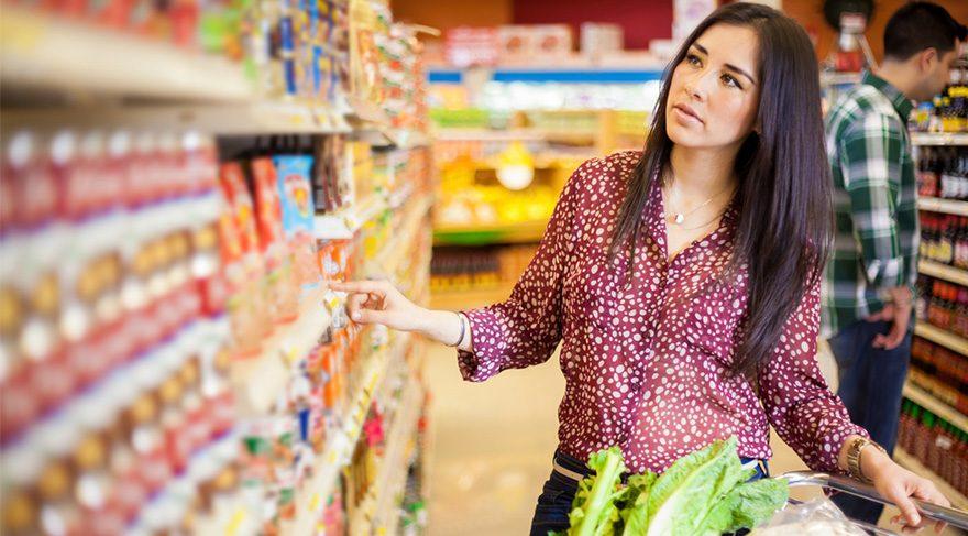 Çocuk sahibi olmak için ne yemeli, ne yememeli?