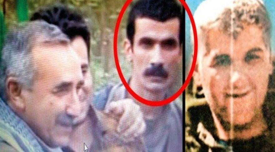 Viranşehir'deki alçak saldırının planlayıcısı o terörist çıktı!