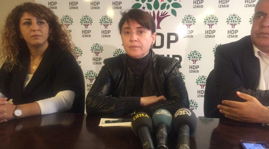 Son dakika haberi… Leyla Zana serbest bırakıldı