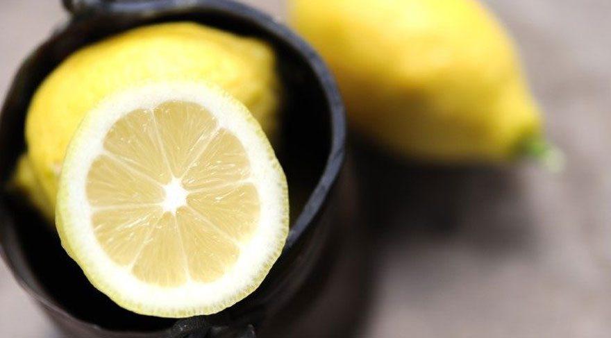 limon site:sozcu.com.tr ile ilgili görsel sonucu