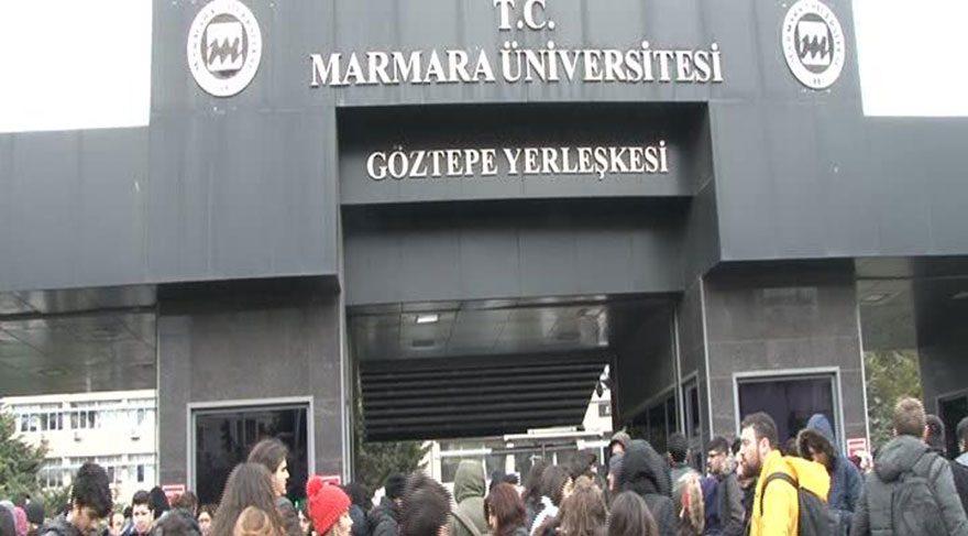 marmaraun8802