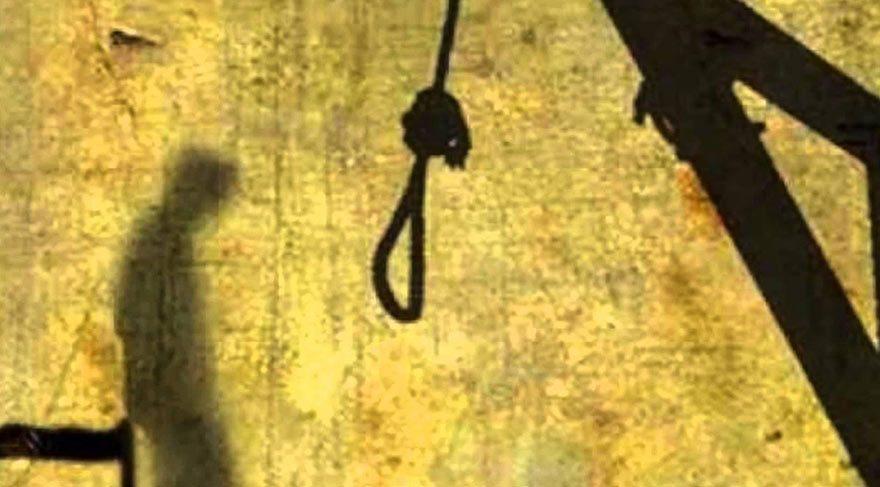 2004 yılında kaldırdıkları idamı referanduma malzeme yapıyorlar