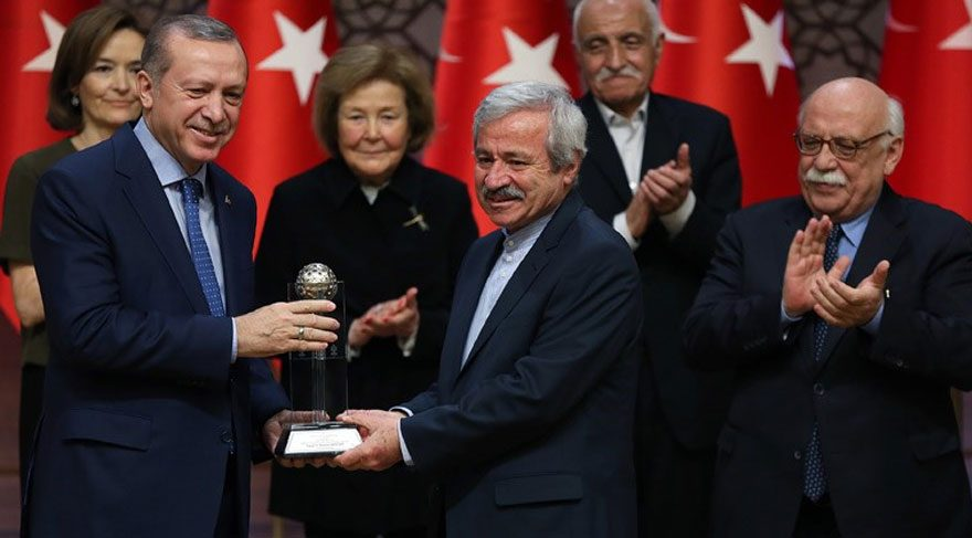 mehmetdogan