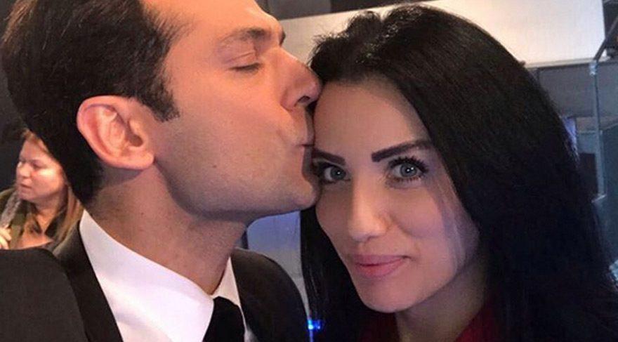 Murat Yıldırım, eşiyle birlikte arkadaşlarının evinde kalıyor haberini yalanladı