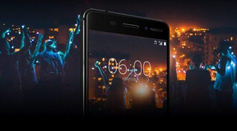Nokia 6 hakkında yeni detaylar ortaya çıktı