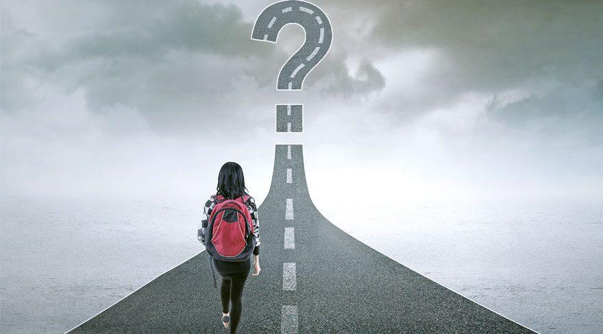 Okul seçimi nasıl yapılmalı?