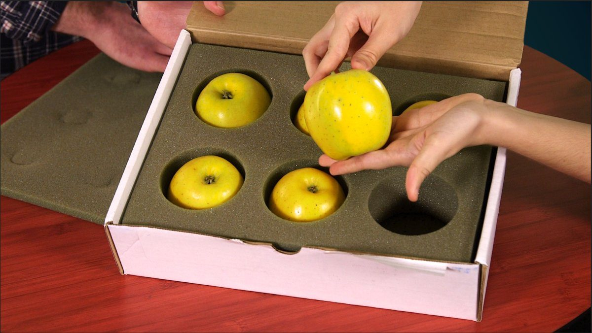 opal-apples-are-a-more-healthful-option-and-distinctive-they-dont-brown-after-cutting-we-tried-it-out-and-it-worked