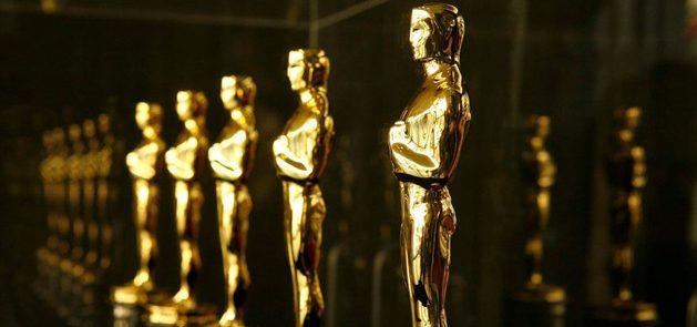 Oscar ödül töreni canlı izle: Digitürk izle