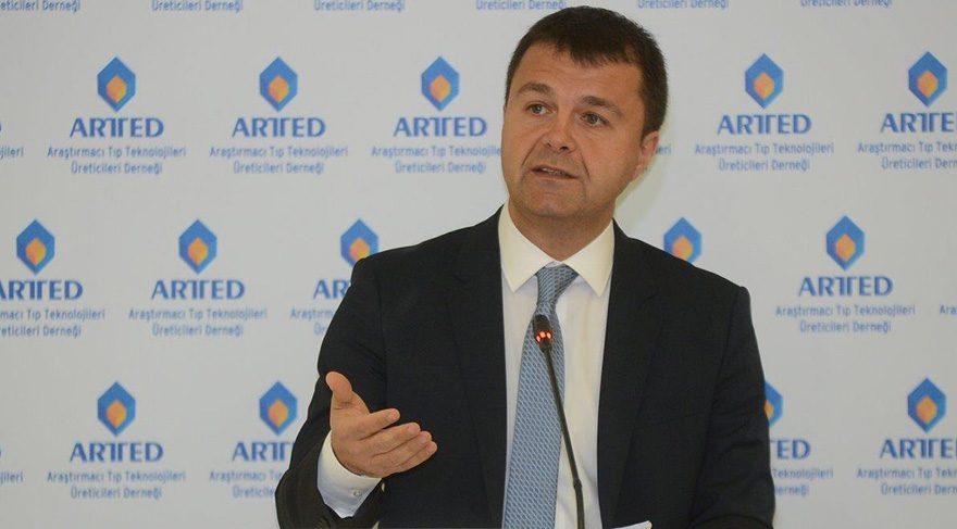 Türkiye'de hastalar kaliteli tıbbi cihaza ulaşabiliyor mu?