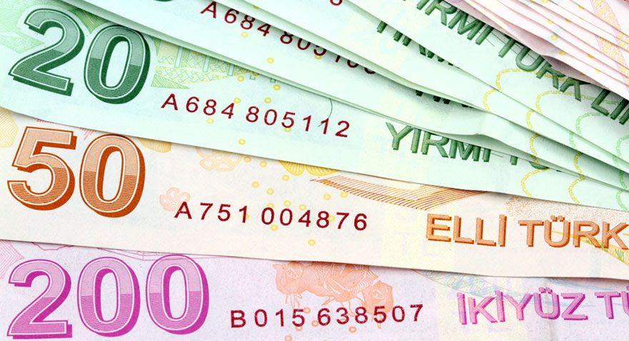 İş Bankası ve Garanti Bankası da promosyon anlaşması imzaladı