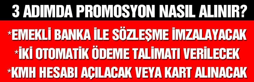 promosy21
