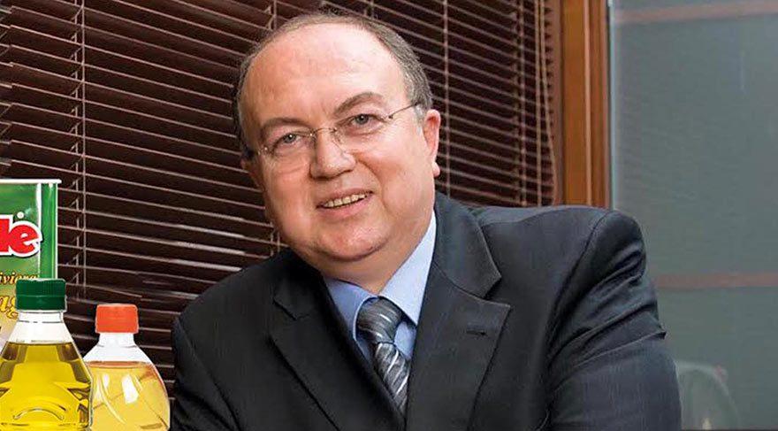 FETÖ soruşturmasında tutuklu işadamlarının iddianamesi kabul edildi