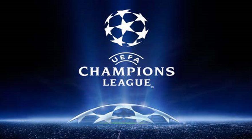 Şampiyonlar Ligi maç özetleri izle: İşte Şampiyonlar Ligi yarı finalistleri