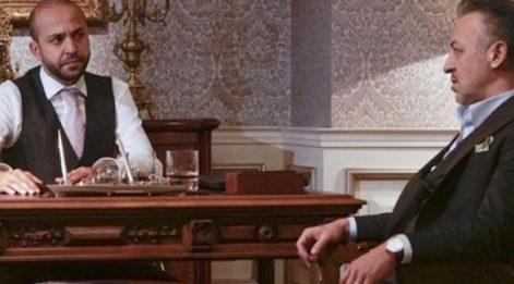 Sarp Akkaya skor ekranına yazdırdı 'Benimle evlenir misin?'