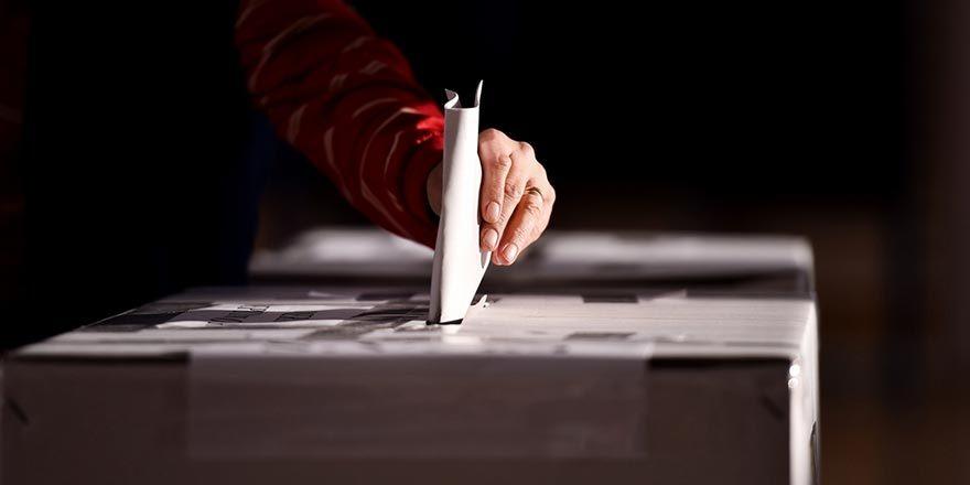 Ekonomik müjdeler referandum için