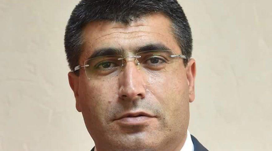 Öğretmenlerden Semih Aktekin'e tepki