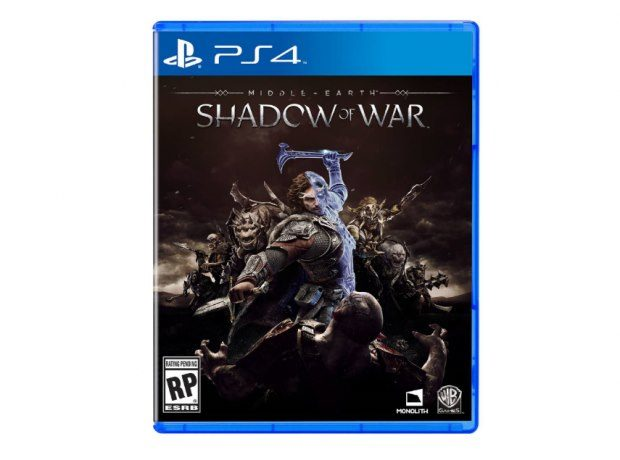 shadow-of-war-2