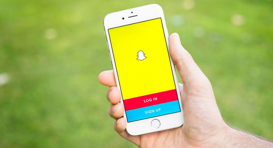 Snapchat borsaya açılıyor