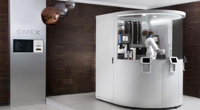 sozcu-cafe-x-robot-barista-1