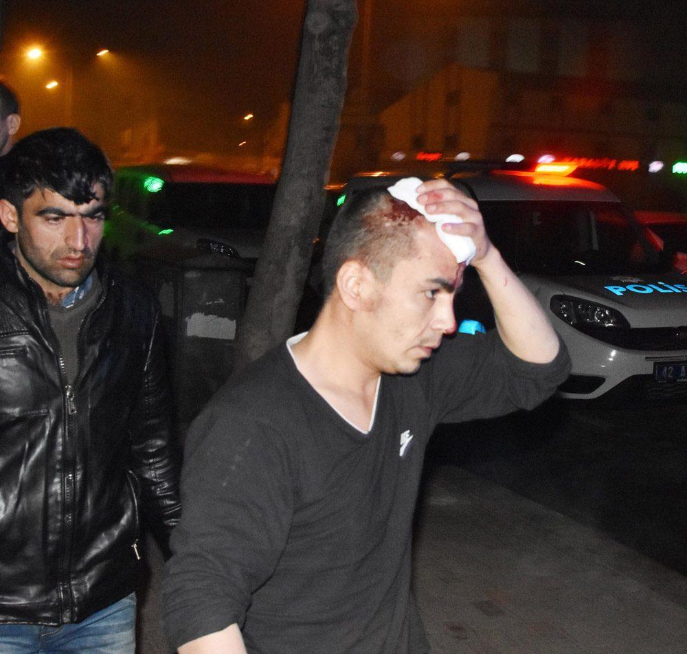 suriyeliler-afganlar-kavga-1000-5
