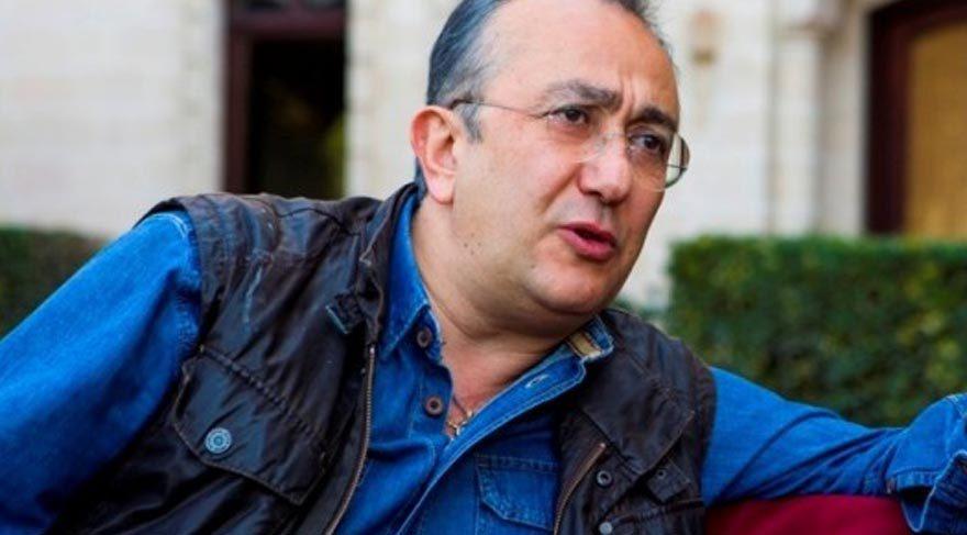 Tayfun Talipoğlu, bu video ile HAYIR dedi!