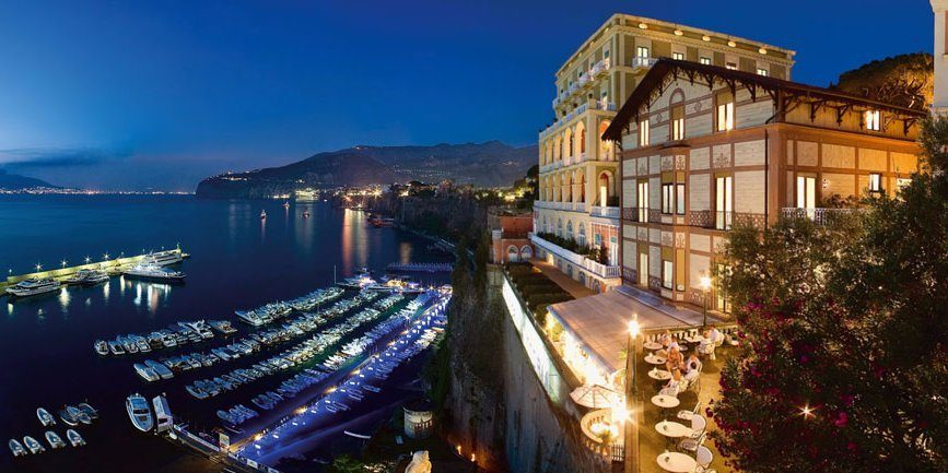 there-are-also-stays-at-the-golden-door-destination-spa-in-southern-california-the-grand-hotel-excelsior-vittoria-in-sorrento-italy-and-the-grand-hotel-tremezzo-in-lake-como-italy-1-kopya