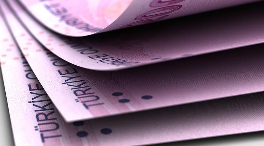 2015 yılı Ankara ili kurumlar vergi rekortmenleri ödüllerini aldı