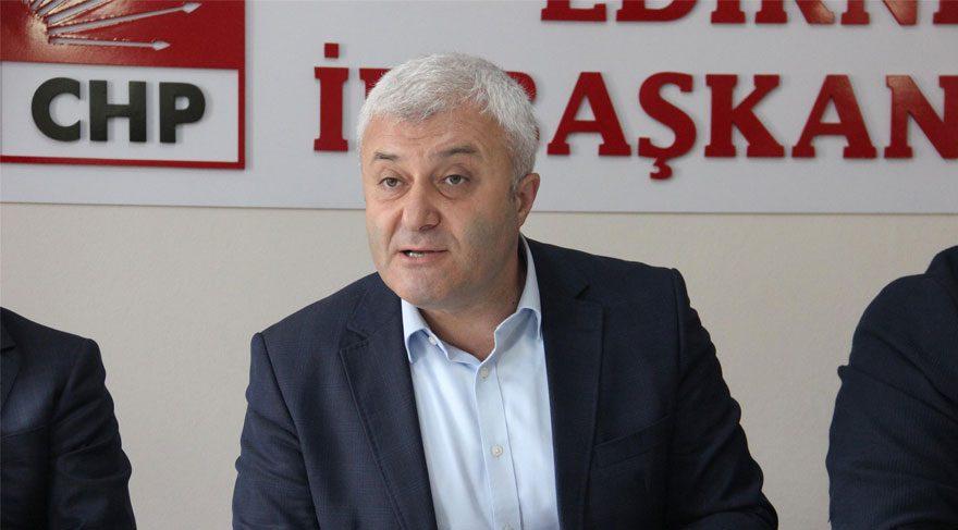 Tuncay Özkan'dan Evet diyenlerin iddialarına tablolu yanıt