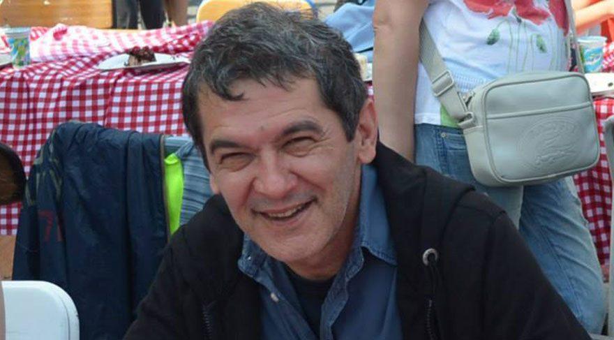 Efsane öğretmen Mustafa Turgut hayatını kaybetti