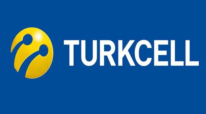 S&P, Turkcell'in kredi notu görünümünü düşürdü