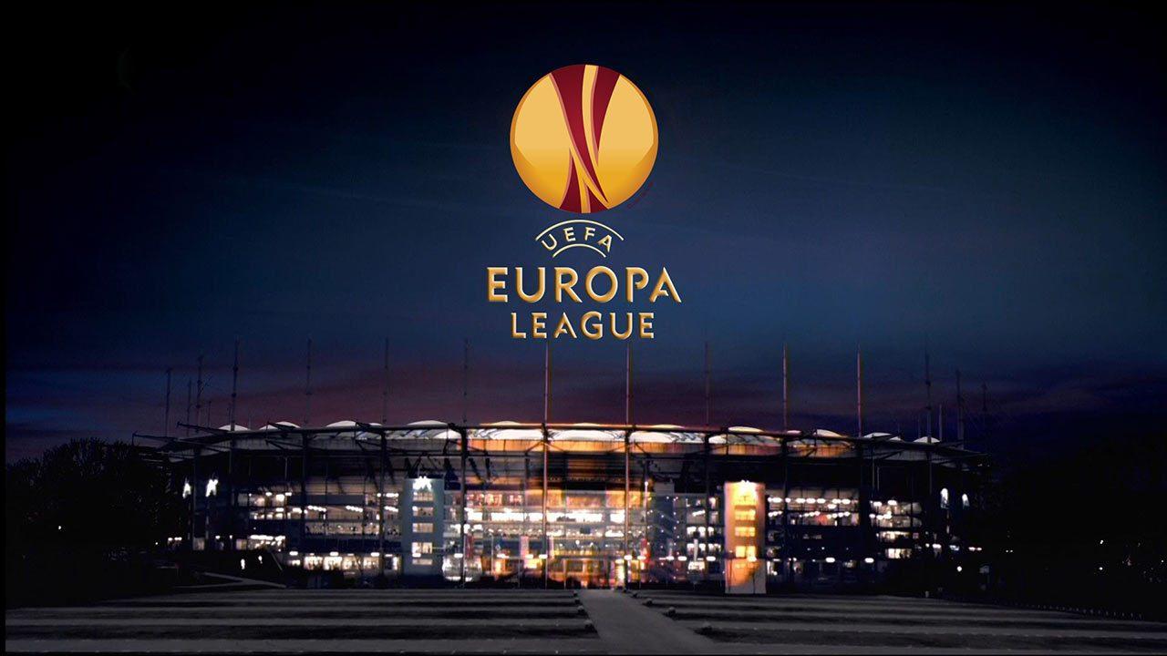 Avrupa Ligi'nde Fenerbahçe ve Galatasaray'ın rakipleri belli oldu mu? (KURA ÇEKİMİ CANLI İZLE)
