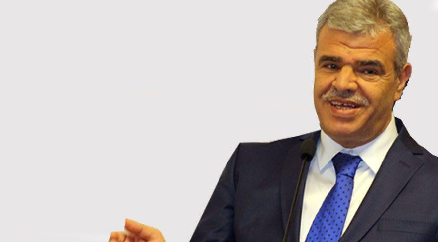 Suriyeli mülteciler oy kullanacak mı? Bakan Yardımcısı açıkladı