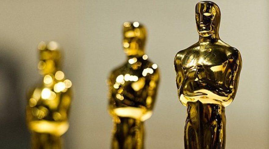 Oscar'ı kimler aldı? Ödülleri kim kazandı? En İyi film hangisi oldu?