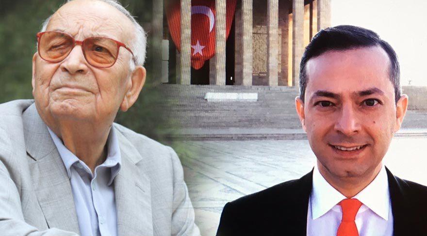 Yaşar Kemal unutulmadı...