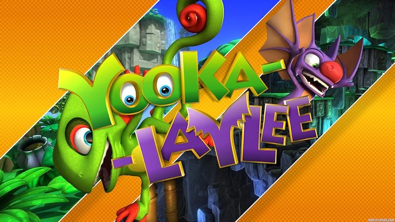 yooka-laylee_wallpaper_1_-_preview-800x450